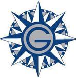 Graves & Co Consulting Logo, Houston Texas.